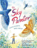 The Sky Painter