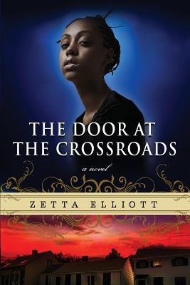 The Door at the Crossroads