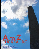 A-to-Z: The Real DC