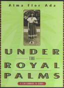 Under the Royal Palms