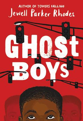 Ghost Boys