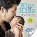 Kiss by Kiss / Ocêtôwina