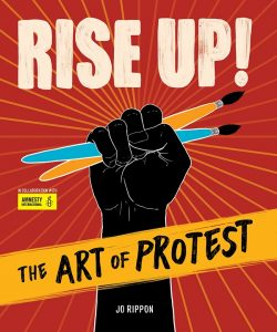 click image of Rise Up to purchase on Bookshop.org