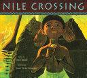 Nile Crossing
